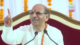 Jeevan prabhat, Pujya Sudhanshu ji Maharaj, Episode-286, Oct 4, 2018