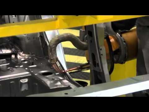 Der Brennstoffverbrauch bei padschero 4 Benzin 3.0
