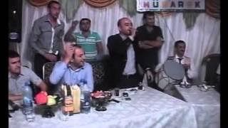 Qirgin deyishme-TekbeTek-Resad Dagli ve Mehdi Masalli (Meyxana 2013)