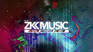 DJ ECS Ft. DJ FRANK - LUMI (Original Mix) 2k19
