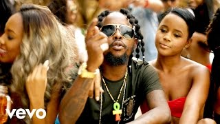 Popcaan - Never Sober (Official Video)