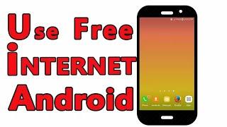 Anonytun Free Internet 2018 Free Online Videos Best Movies Tv