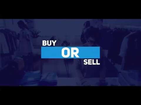 Poți cumpăra o parte dintr- un bitcoin