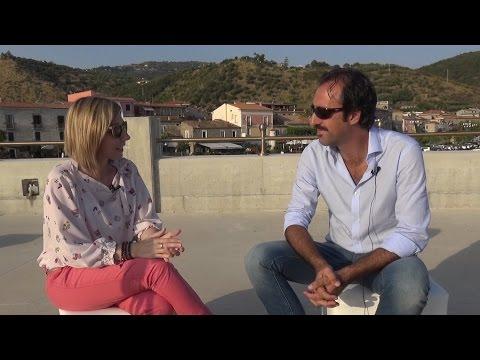 Qu'est-ce que le régime méditerranéen ? Stefano Pisani, maire de Pollica, Cilento