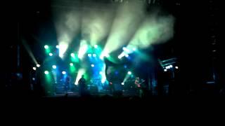 preview picture of video 'Las Pelotas - Transparente'