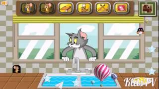 Игра том и джерри на рыбалке группа похожие на рамштайн