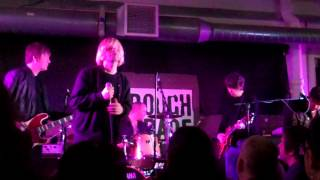 The Charlatans- Talking in Tones Live at Rough Trade Records