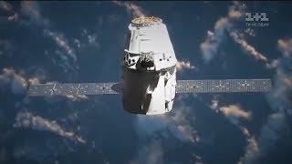 SpaceX або інтернет з космосу – чого насправді прагне Ілон Маск