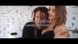 KIZARU - MORGENSHTERN #ИзиРеп (УДАЛЕННОЕ ВИДЕО)