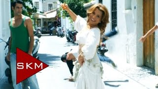 Görmesem Olmaz-Yıldız Usmonova feat.Fatih Erkoç (Official Video)