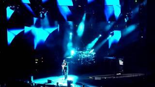 Rye Whiskey - Dave Matthews Band - Irvine, CA - 8.21.10 - Irvine Meadows