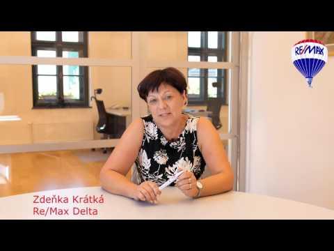 Video Prodej komerčního objektu 594 m², Břeclav