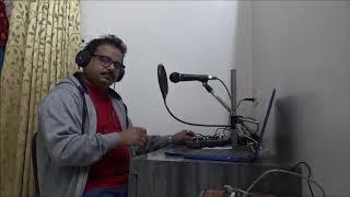 Janbaaz - Har kisiko nahi milta yahan pyar zindagi me