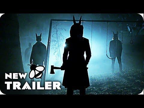Movie Trailer: Jackals (0)