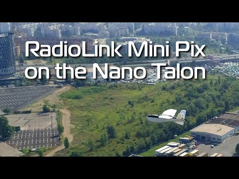 zohd-nano-talon-with-radiolink-mini-pix-install-and-maiden