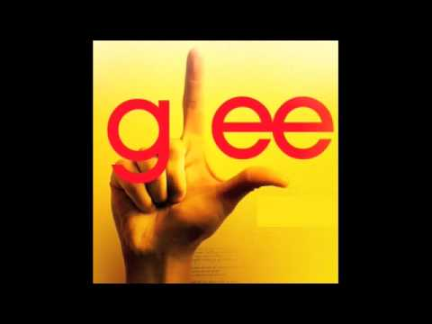 Push It (2009) (Song) by Glee Cast, Amber Riley, Chris Colfer, Cory Monteith, Jenna Ushkowitz, Kevin McHale,  and Lea Michele