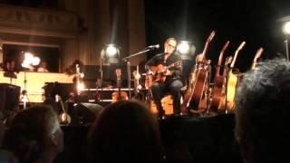 Joe Bonamassa- High Water Everywhere, Vienna Opera House July 3, 2012