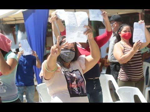 Noticias de Nicaragua | Viernes 22 de Octubre del 2021