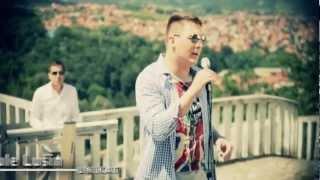 DULE LUSIN -  UNIKAT - FM Sound Production - By G.Sljivic