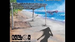 Piel Canela -audio-