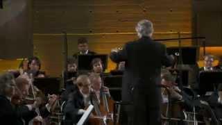Zoltn Kocsis Concerto No 2 in A major Music