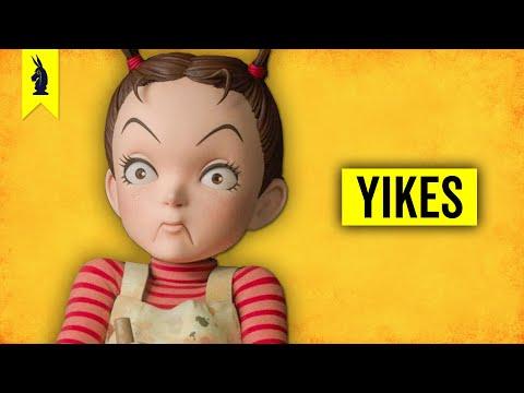 Studio Ghibli & Miyazaki: Why 2D is Better