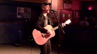 Freedy Johnston -- Cold Again