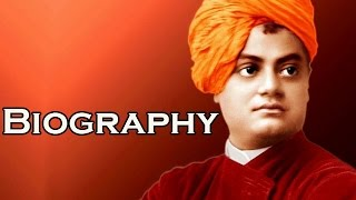 Swami Vivekananda - Biography - Download this Video in MP3, M4A, WEBM, MP4, 3GP