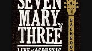 Seven Mary Three - Dancing In the Dark