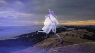 Endlessly Elize Ryd Video