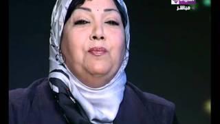 قصيدة رسالة الى ميدان التحرير - إيمان بكري