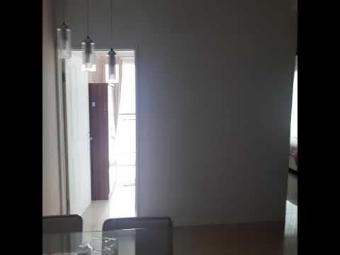 Apartemen Disewakan Tanah Abang, Jakarta Pusat 10160 KXH804R6 www.ipagen.com