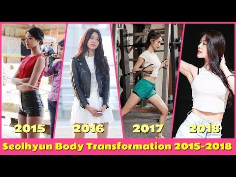 mp4 Seolhyun Netizenbuzz, download Seolhyun Netizenbuzz video klip Seolhyun Netizenbuzz