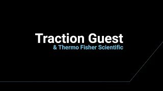 Traction Guest video