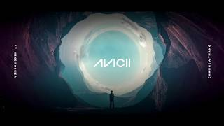 Avicii - Change A Thang (ft. Mike Posner)