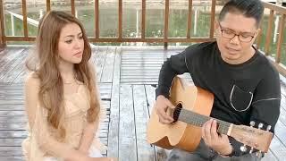 Lagu paling menyayat hati 2019 Kemarin duet Baby Shima dan Andrigo