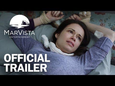 Killer Night Shift - Official Trailer - MarVista Entertainment