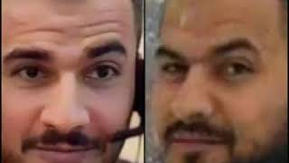 ملا عبدالله الناصري نعي موثر