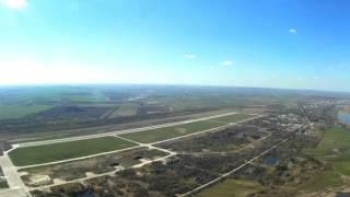X-UAV miniTalon FPV 20км