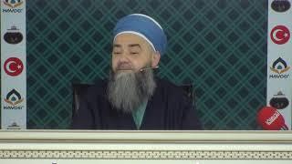 """Devlete """"Kâtil"""" Diyen ve Teröristleri Beğenen Kadro Tasfiye Edilirse Ancak Her Şey Güzel Olur!"""
