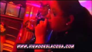 Banda Manía