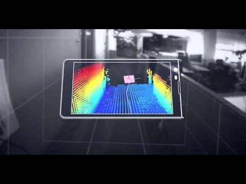 ki scanner обзор игры андроид game rewiew android