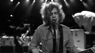 RELIENT K - Candy Hearts (Official Music Video)