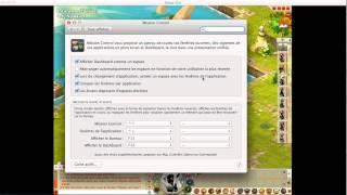 Dofus Tuto : Optimisé le multicompte sur MAC