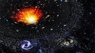 Конец Вселенной Гибель Вселенной Что случится с Вселенной?