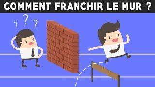Vignette de 5 ENIGMES EN VIDEO... Saurez vous les résoudre ?