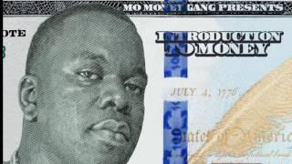 Money Mon - Call Da Plug (Prod By Tevin Revell)
