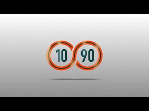 Маркетинг проекта 10 90 в деталях.