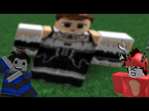 Roblox Murder Mystery 2 New Knife Gun Episode 2 Roblox Showcase Trap Gun Apphackzone Com