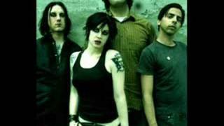 ask the angels - distillers